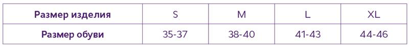 размер подпяточник ст 234.png